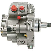A1 Cardone 2H-101 Diesel Injection Pump - Direct Fit, Sold individually