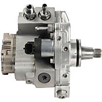 A1 Cardone 2H-102 Diesel Injection Pump - Direct Fit, Sold individually