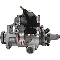 A1 Cardone 2H-106 Diesel Injection Pump - Direct Fit, Sold individually