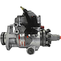 A1 Cardone 2H-107 Diesel Injection Pump - Direct Fit, Sold individually
