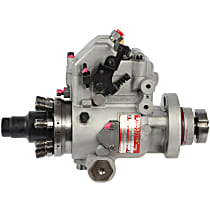 A1 Cardone 2H-201 Diesel Injection Pump - Direct Fit, Sold individually