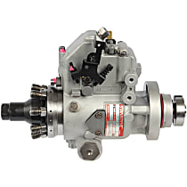 A1 Cardone 2H-202 Diesel Injection Pump - Direct Fit, Sold individually