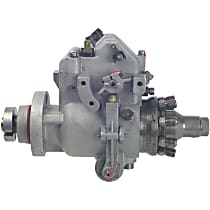 A1 Cardone 2H-204 Diesel Injection Pump - Direct Fit, Sold individually