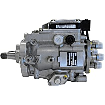 A1 Cardone 2H-302 Diesel Injection Pump - Direct Fit, Sold individually