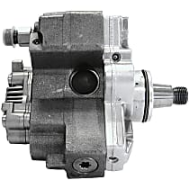 A1 Cardone 2H-307 Diesel Injection Pump - Direct Fit, Sold individually