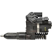 2J-900 Fuel Injector - Remanufactured, Sold individually
