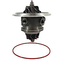 A1 Cardone New 2N-1003CHR Turbocharger Cartridge - Sold individually