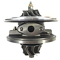 A1 Cardone New 2N-1004CHR Turbocharger Cartridge - Sold individually