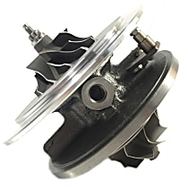 A1 Cardone New 2N-1005CHR Turbocharger Cartridge - Sold individually
