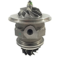 A1 Cardone New 2N-1006CHR Turbocharger Cartridge - Sold individually