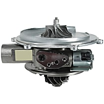A1 Cardone New 2N-1008CHR Turbocharger Cartridge - Sold individually