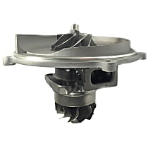 2N-1012CHR A1 Cardone New Turbocharger Cartridge - Sold individually