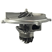 A1 Cardone New 2N-1012CHR Turbocharger Cartridge - Sold individually