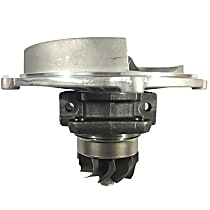 2N-1013CHR A1 Cardone New Turbocharger Cartridge - Sold individually