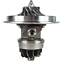 2N-1015CHR A1 Cardone New Turbocharger Cartridge - Sold individually
