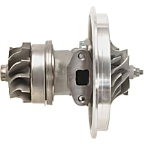 A1 Cardone New 2N-1016CHR Turbocharger Cartridge - Sold individually