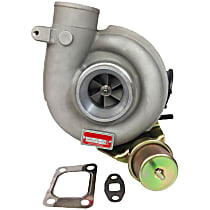 2N-103 New Turbocharger