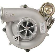 2N-212UB New Turbocharger
