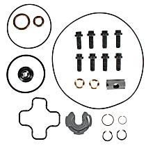 2N-3005SKT Turbocharger Service Kit
