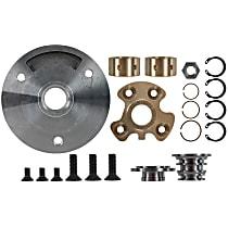 2N-3014SKT Turbocharger Service Kit
