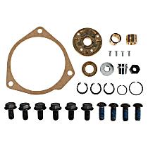 2N-3016SKT Turbocharger Service Kit