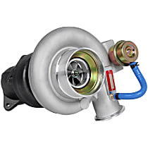 2N-309 New Turbocharger