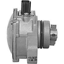 31-35438 Crankshaft Position Sensor