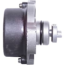31-S2400 Camshaft Position Sensor - Sold individually