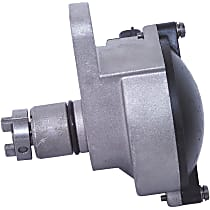 31-S3600 Crankshaft Position Sensor