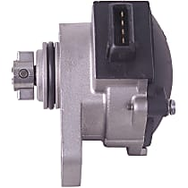 31-S4400 Crankshaft Position Sensor