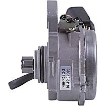 31-S4402 Crankshaft Position Sensor