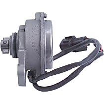 31-S4403 Crankshaft Position Sensor