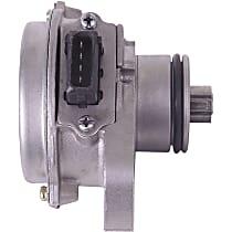 31-S4600 Crankshaft Position Sensor