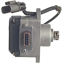 31-S5800 Camshaft Position Sensor - Sold individually