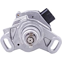 31-S5801 Camshaft Position Sensor - Sold individually