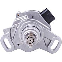 Camshaft Position Sensor - Sold individually