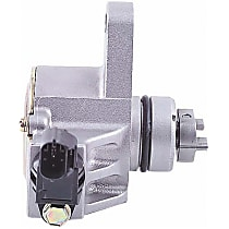 31-S7400 Camshaft Position Sensor - Sold individually