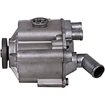 A1 Cardone 32-102 Air Pump - Direct Fit, Sold individually