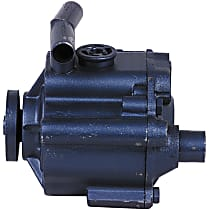 32-104 Air Pump - Direct Fit, Sold individually