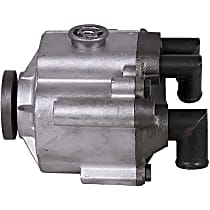 A1 Cardone 32-115 Air Pump - Direct Fit, Sold individually