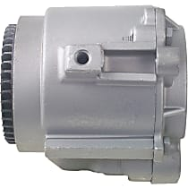 A1 Cardone 32-116 Air Pump - Direct Fit, Sold individually
