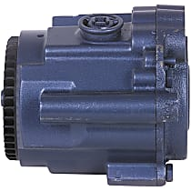 32-118 Air Pump - Direct Fit, Sold individually