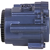 A1 Cardone 32-118 Air Pump - Direct Fit, Sold individually