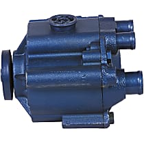 32-130 Air Pump - Direct Fit, Sold individually