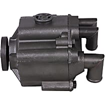32-132 Air Pump - Direct Fit, Sold individually