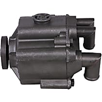 A1 Cardone 32-132 Air Pump - Direct Fit, Sold individually