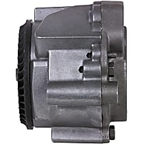 32-133 Air Pump - Direct Fit, Sold individually