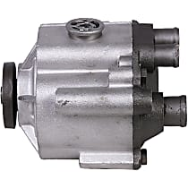 32-134 Air Pump - Direct Fit, Sold individually