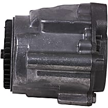 A1 Cardone 32-207 Air Pump - Direct Fit, Sold individually