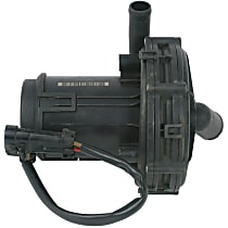 A1 Cardone 32-2205M Air Pump - Direct Fit, Sold individually